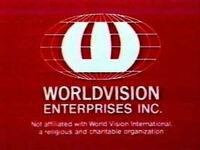 Worldvision1974