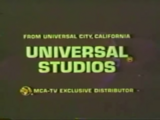 UniversalStudios000
