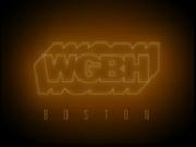 WGBH 2001