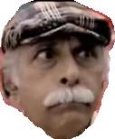 SNICKERS DIAM icon
