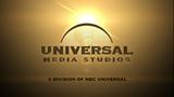Universal Media Studios Early Byline