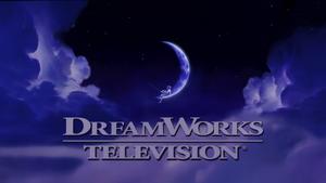 DreamWorks Television 2006