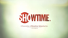 Showtime Closing