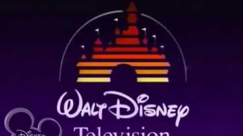 Karz Entertainment Walt Disney Television Buena Vista International (2000)