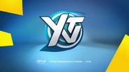 YTV Original 2009 URL