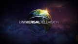 Universal TV HD 1