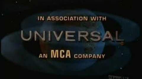 """IAW"" Universal Television Logo (1987)"