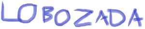 Lobozada (Lazada)