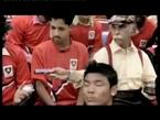 Arjuna (Snickers)