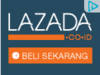 LAZADA LOGO 1