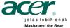 Acer 85444444