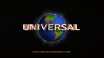 Universal 1999 Angela's Ashes