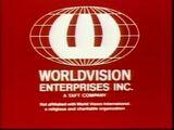 Worldvision1981