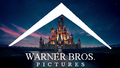 Walt Disney Pictures 2008 Bylineless (Warner Bros.) 2