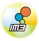 IM3smart