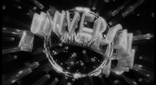 Universal 1936 Back To The Future Pt 3