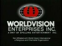 Worldvision1990