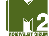Milgreen M