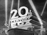 20th Century FOX Logo 1983 copy