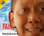 TUKULTAIL (Fairy Tail)
