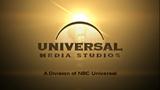 UMS HD 2