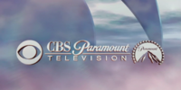 CBS Paramount Television