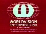 Worldvision1982