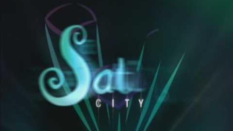 Satin City Regency Television & Fox Television Studios