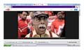 Thumbnail for version as of 01:52, September 7, 2014