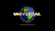 Universal TV 2002