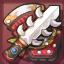 Sword 3.jpg
