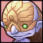 Thumbnail for version as of 23:40, March 22, 2012