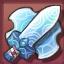 Sword 7.jpg