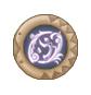 Sage icon.jpg