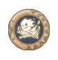 Ninja icon.jpg
