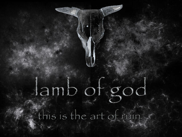 File:Music lamb of god band desktop 1024x768 wallpaper-178582.jpeg
