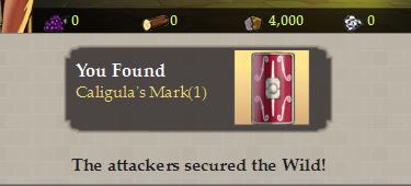 File:Caligula's Mark.png