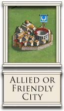 File:Allied city.jpg