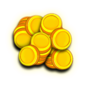 File:Coin Group.png