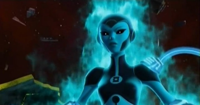 File:Queen Of The Anti-Monitor.jpg