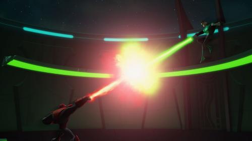 File:Hal duels Atrocitus.png