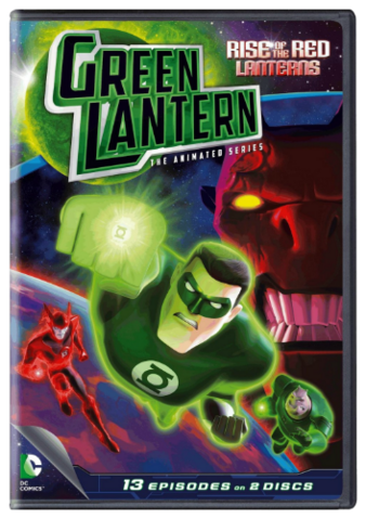 File:Rise of the Red Lanterns.png