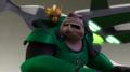 Kilowog witnesses Hal's death.png