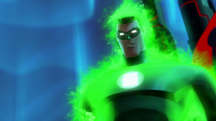 File:Hal fully charged.png