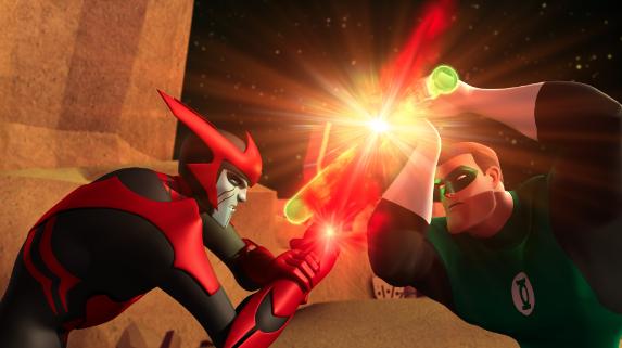 File:Razer versus Hal Jordan.png