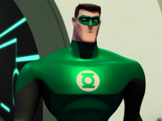 File:Hal Jordan proposal 01.png