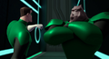 Kilowog is unresponsive to Hal.png
