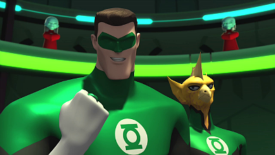 File:Hal excited.png