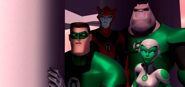 File:Hal,Aya,Razer And Kilowog.jpg