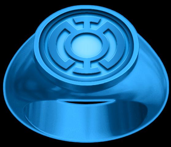 File:Blue lantern ring by kalel7-d5hsqzu.png